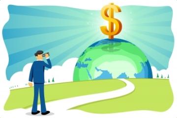 job search, career path, career planning, success