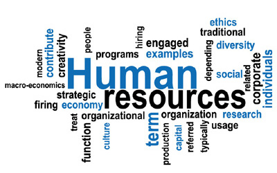 a reflection of human resource management This paper addresses the health care system from a global perspective and the  importance of human resources management (hrm) in.