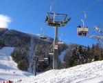 mt-hood-ski