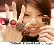 japense-valentines-day-1268341220