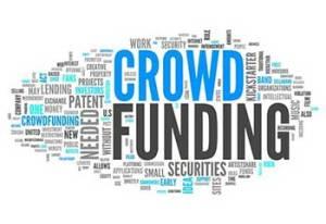 authr-crowd-funding