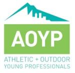 AYOP-logo 2