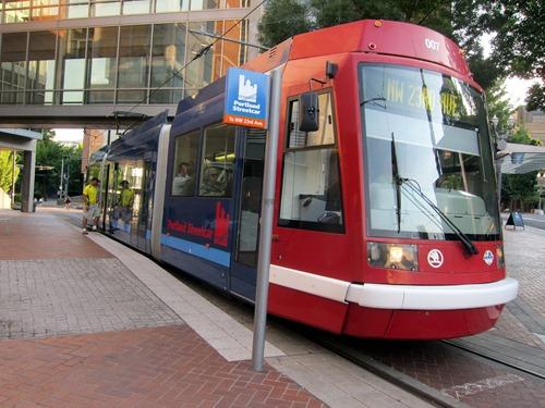 streetcar-at-psu