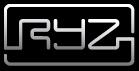 RYZ logo