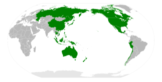 Asia-Pacific_Economic_Cooperation_nations